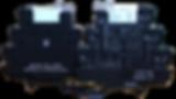 Релейные модули РМП