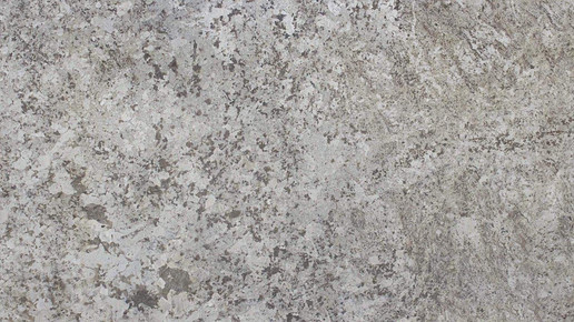 Гранит ALASKA WHITE-min.jpg