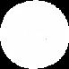 logo копия-min.png