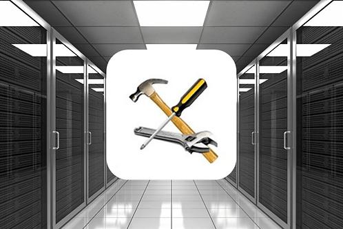 Поиск и устранение неисправностей Exchange Server