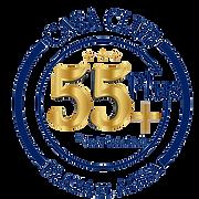 55%2Bplus-01_edited.png