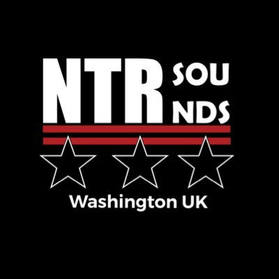 CRAIG PARTNERS WITH WASHINGTON TYNE & WEAR TO LAUNCH NTRSOUNDS