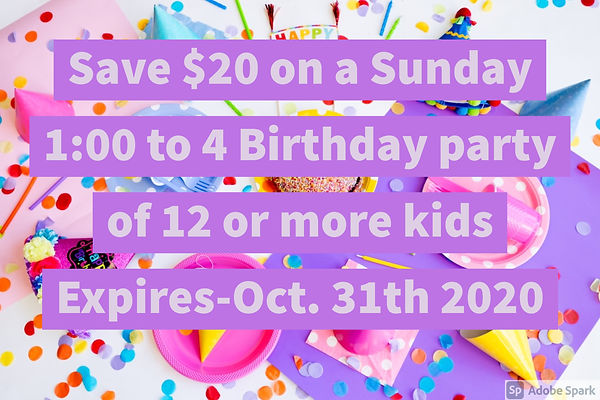 oct birthday party.jpg
