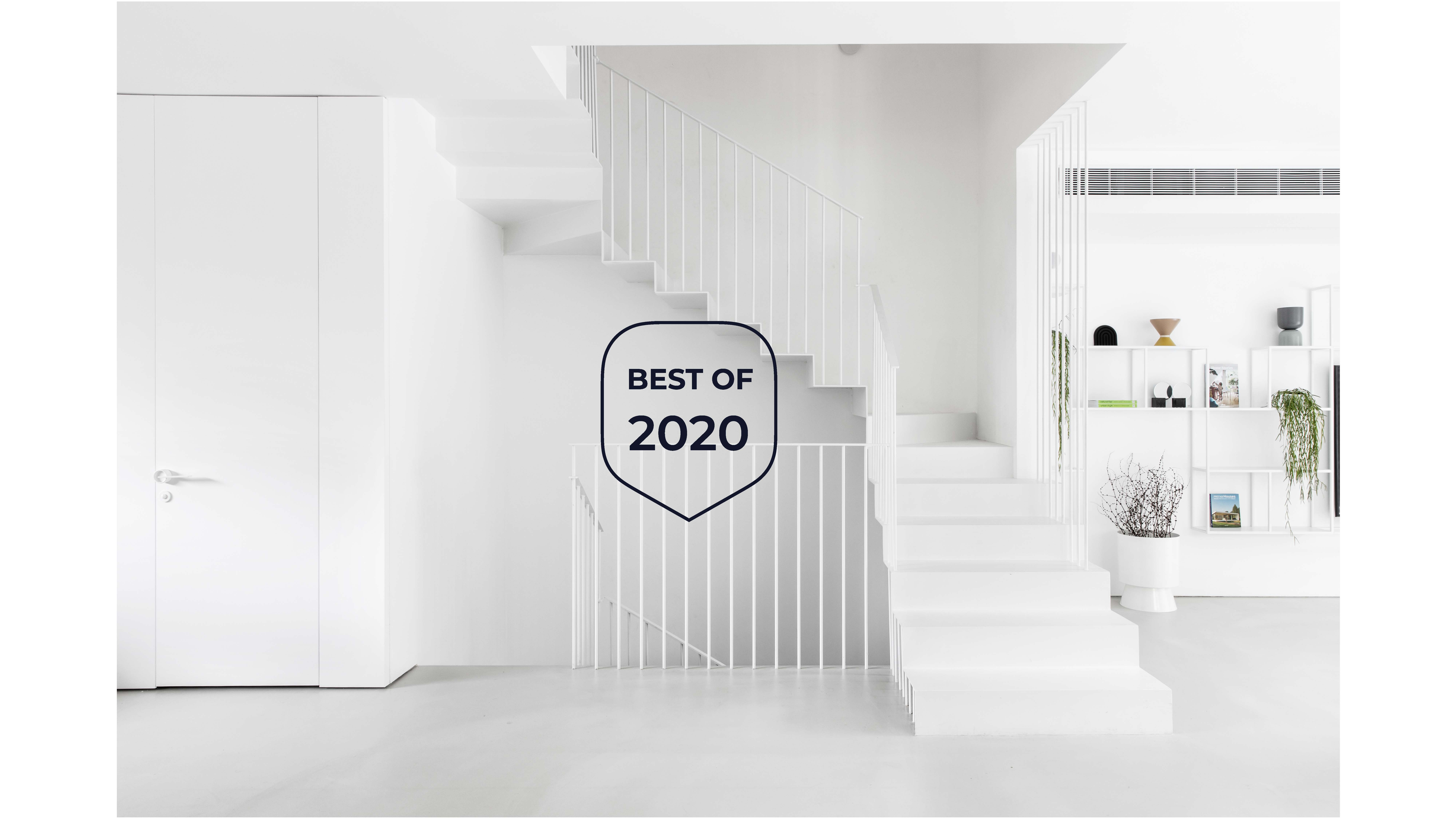 archello_best-of-2020