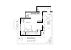 Upper Floor | YAEL PERRY | יעל פרי