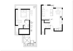 MIRROR HOUSE_FLOOR PLAN