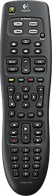 Remote 300.png