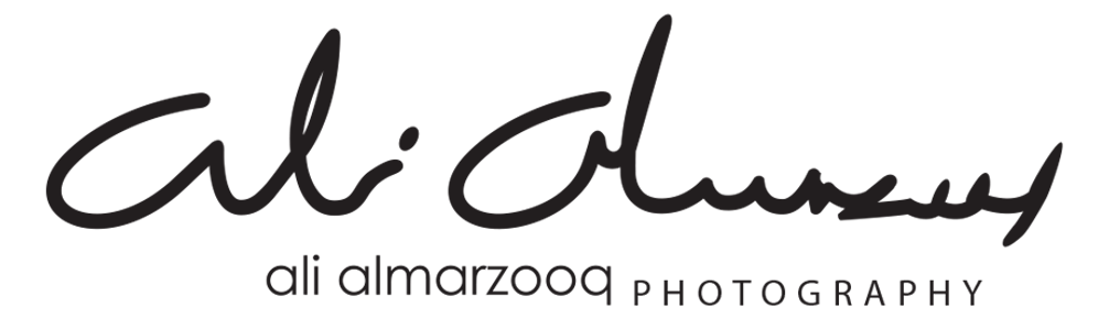 Ali Al Marzooq Photography