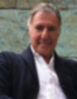 Joseph E. Guimera, Attorney