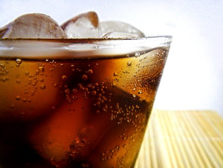 Ask the RCW Dietitian: Artificial Sweeteners