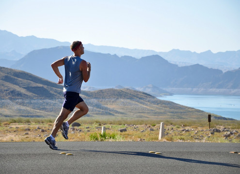 Is There a Best Form of Cardio?