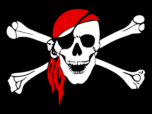 Evidence-Based Practice…and Pirates