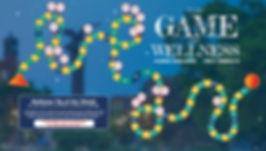 GameofWellnessBoard-virtual.jpg