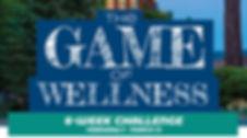 TheGameofWellness-webheader.jpg