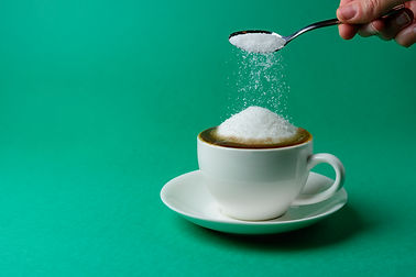cup-full-of-sugar-too-much-overeating-F9