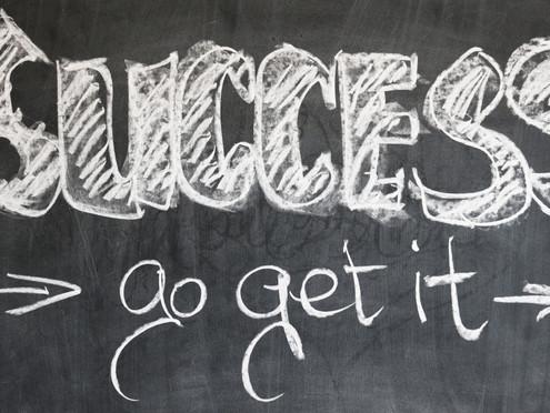 Motivation: The Bottom Line