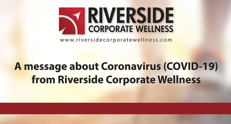Newsletter-COVID.jpg