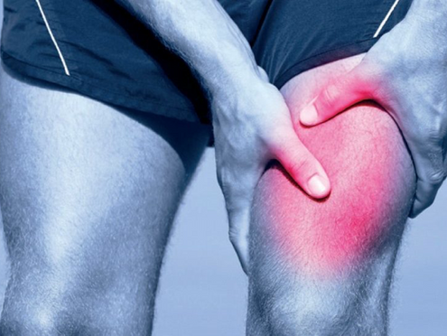 Muscles: How Sore is Too Sore?