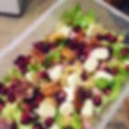 Pom, Pecan Salad.jpg