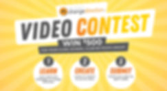 changedirection-videocontest-header.jpg