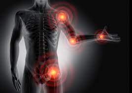 Muscle Imbalance & Joint Pain: How to Avoid and Correct