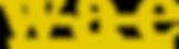 logo-allgold-png.png
