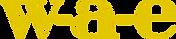 logo-allgold-png - Edited.png