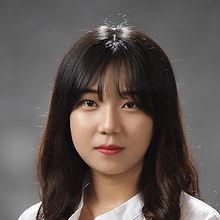 김가현.jpg