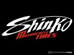 Shinko-3
