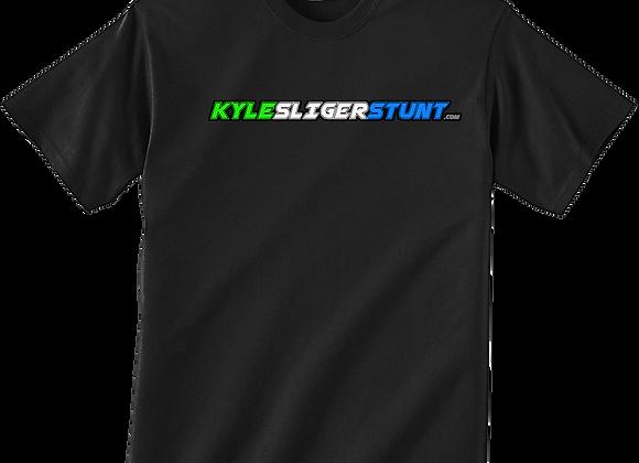 GWB SLIGER t-shirt