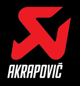 akrapovic-logo-44D8B35291-seeklogo.com