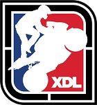 1102_sbkp_01_o+xdl_championship_series_logo+.JPG
