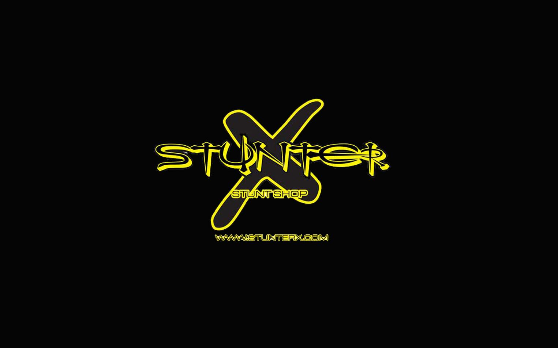 vid logo.sds