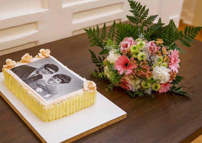 Rodinná oslava v Hotelu Chmelnice. | Hotel Chmelnice Napajedla