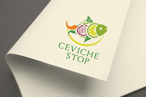 CEVICHE STOP.jpg