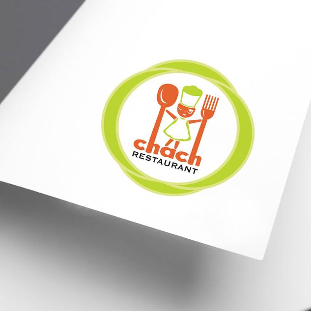 Chach Restaurant