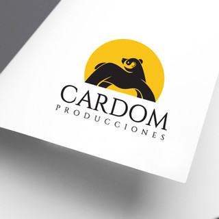 Cardom Producciones