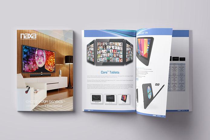 naxa Magazine-Mockup-Presentation-vol9.j