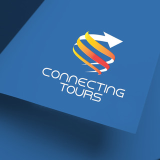 Connecting Tours