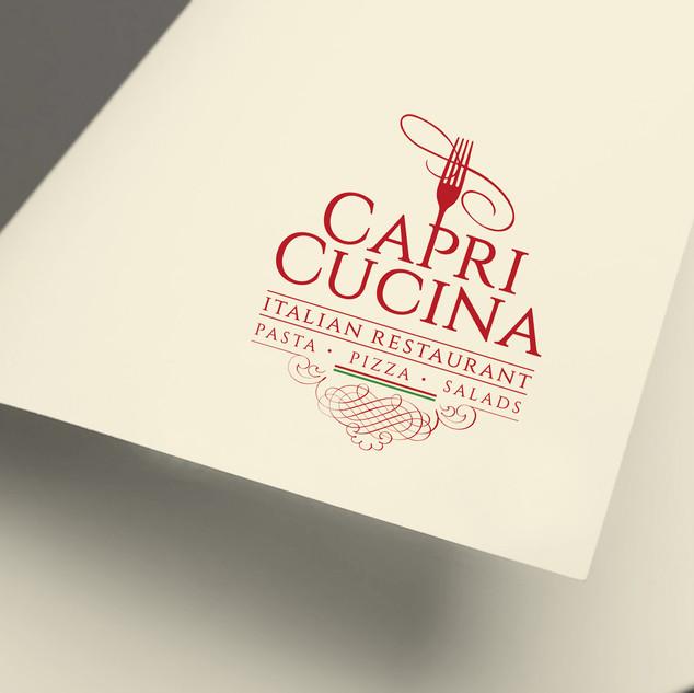 Capri Cucina