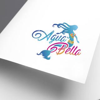 Agua Bella