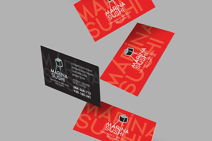 MARINA-card.jpg