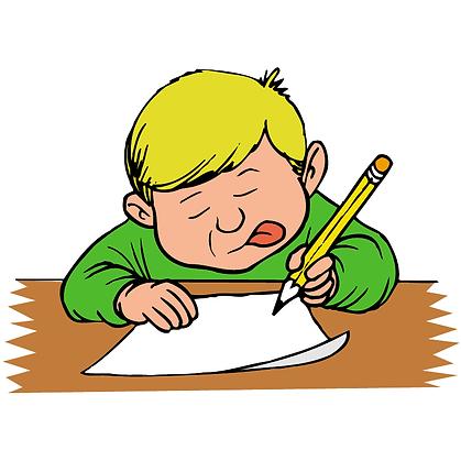 Boy_Writing.png