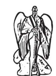 tkz symbol 2_PNG.webp