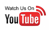 watch us on youtube.PNG
