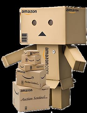 RobotSmile3.png