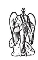 tkz symbol 2.PNG