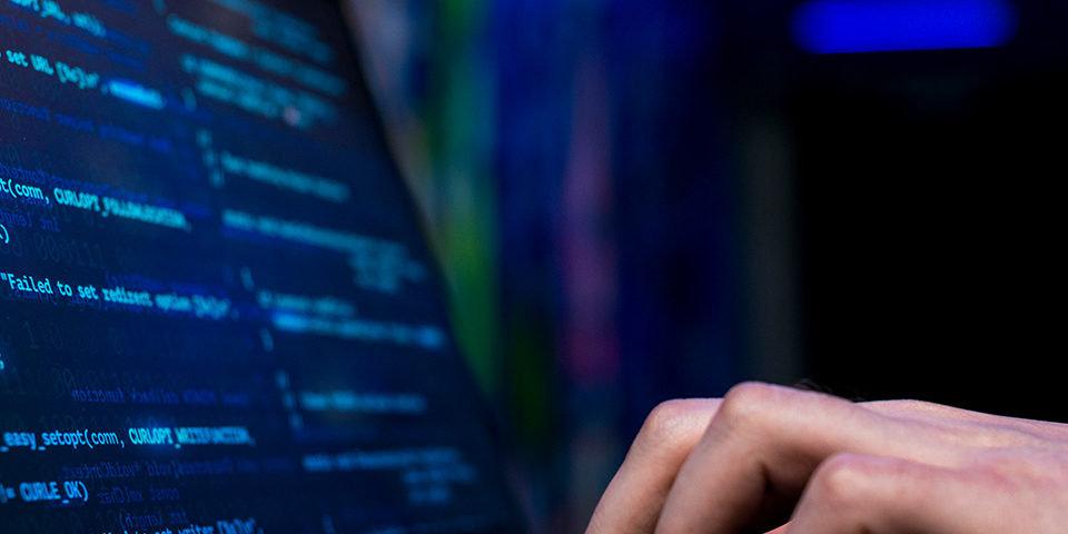percorso-hacker-960x480.jpg