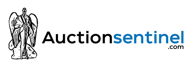 auctionsentinel web logo.PNG