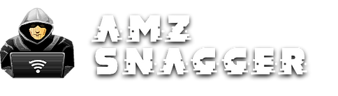 amz-snagger-horizontal-logo.png
